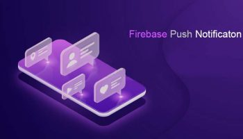 firebase push notification