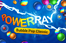 Bubble-Shooter-Pop-Classic