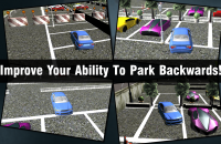 Extreme Offroad Parking Mania (4)