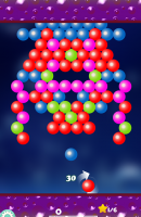 Bubble Blaster Puzzle screen shoot 5 Rangii Studio