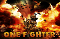 One Fighter (1)