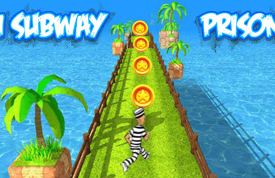 Run-Subway-Prisoner- Feature image
