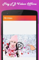Video Downloader For Facebook (5)