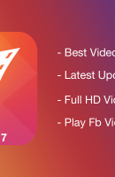 Video Downloader For Facebook (6)
