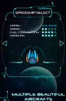 space shooter (2)