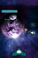 space shooter (5)