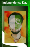 Face Flag Pakistan (1)