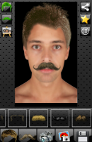 Hair Changer and Mustache (3)