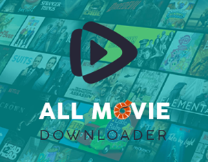 Torrent HD Movie Downloader Ready to Publish App