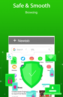 Android Web Browser Source Code (1)