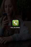 Call Block Phone Number Blocker (1)