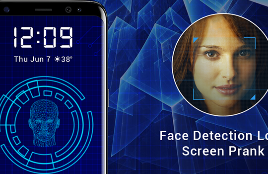 Face-Detection-lock-screen-prank