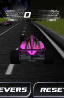 Formula 1 super car racing (5)