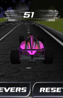 Formula 1 super car racing (6)