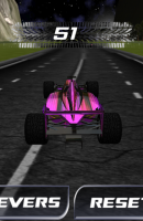 Formula 1 super car racing (7)