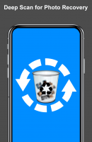 Mobile-Phone-Data-Recovery-Android-App-Source-Code-Screenshot Source Code