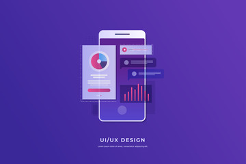 Easy Way to Make an Android App