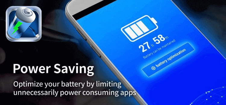 Super Fast Battery Charger