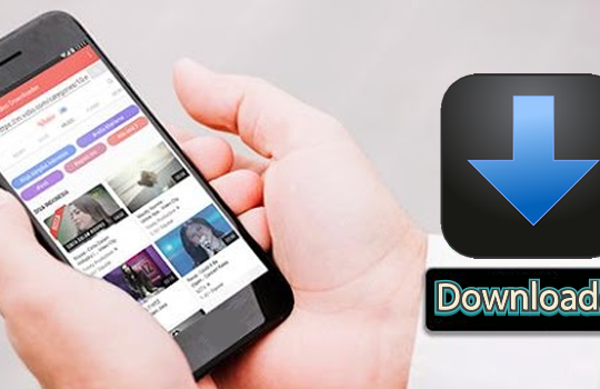 All Video Downloader Android App