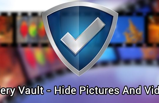 Gallery-Vault-Hide-Pictures-And-Videos source Code
