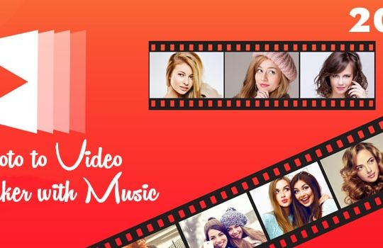 Photo-to-Video-Maker-with-Music