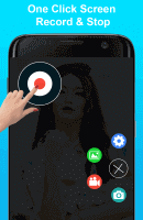 Android Screen Recorder 2019 Screenshot 6