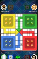 Ludo Star King 2019 Multiplayer-1