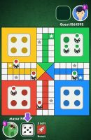 Ludo Star King 2019 Multiplayer-3