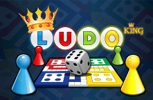 Ludo Star King 2019 Multiplayer