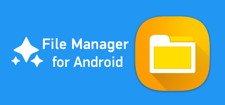 File Manager for Android Rangii Studio