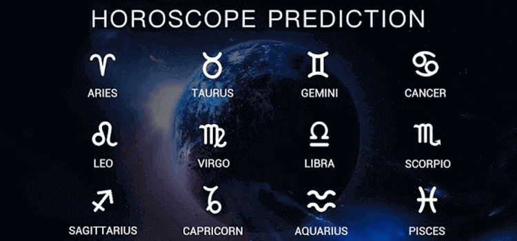Daily Horoscope Android app Banner
