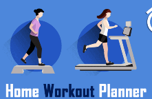 Home-Workout-Planner-Android-app-Banner