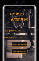 Home-Workout-Planner-Android-app-Screenshot (4)