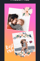 Photo-Frames-Collage-Maker-Android-app-Screenshot (1)