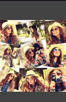 Photo-Frames-Collage-Maker-Android-app-Screenshot (3)