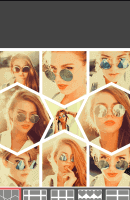 Photo-Frames-Collage-Maker-Android-app-Screenshot (4)