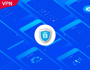 SuperVPN Free VPN Client Android Ready to Publish