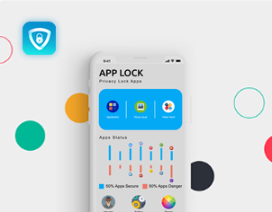 App Lock Master 2019 Ready to Publish App on PlayStore