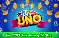 UNO Friends Source Code (2)