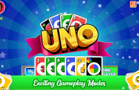 UNO Friends Source Code (5)
