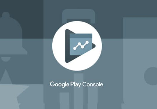 Publish Your App On Play Console