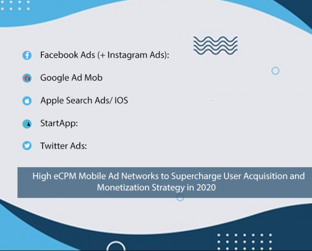 Top Ads Network