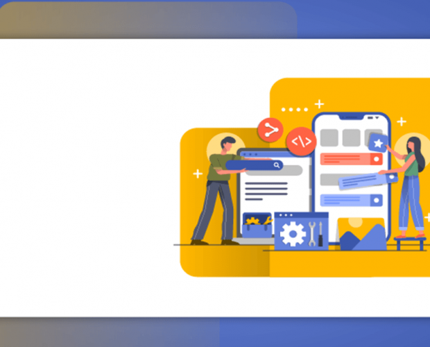 PROMOTE Apps & games using adsense