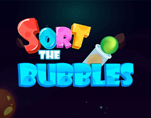 Ball Sort Puzzle top feature banner